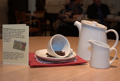 Coffee House DVD Still Feb. '15 (40) web