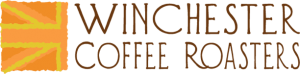 Winchester Coffee Roasters Logo