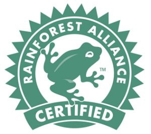 rainforest-alliance-certified-seal